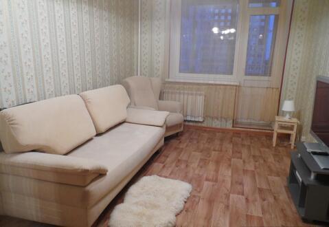 Сдаем 3-ком.квартиру в Сходне - Фото 5