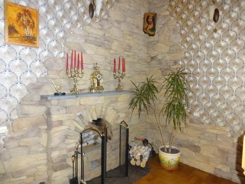 Дом в Дубовом под ключ - Фото 5