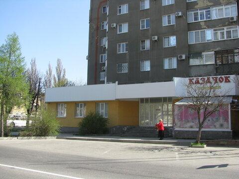 Коммерческая недвижимость, ул. Дзержинского, д.152 - Фото 1