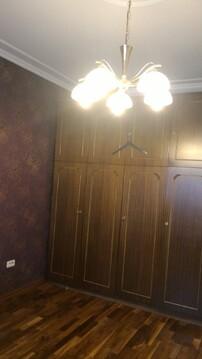 Продам квартиру в Москве - Фото 5