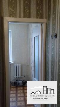 Сдается однокомнатная квартира в Северном районе города - Фото 3