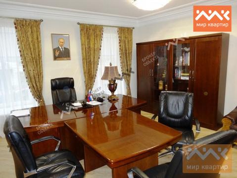 Офис с отдельным входом у метро - Фото 3