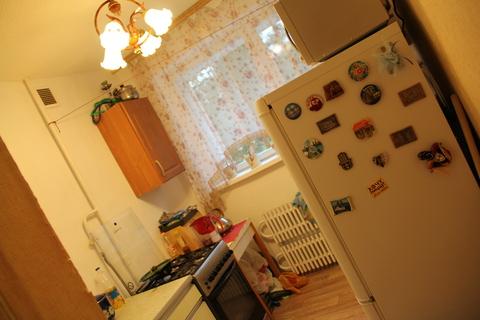 Продам комнату в 3-х комнатной квартире по ул. Бульвар 800-лет Коломны - Фото 2