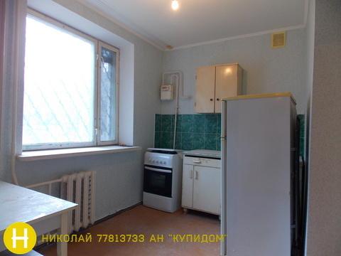 2 комнатная квартира на Балке ул. Одесская. - Фото 4
