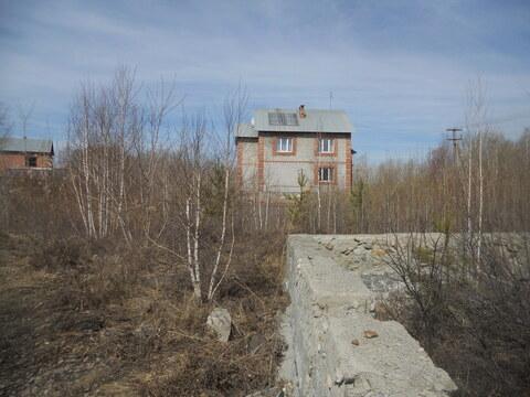 Земельные участки, ул. Владимирская - Фото 2