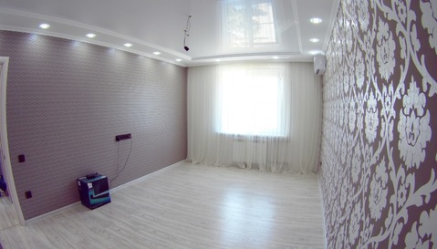 Квартира с новым ремонтом в Кисловодске - Фото 3