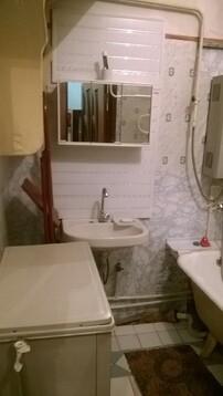 1-комнатная кваритра - Фото 2