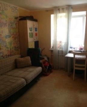 Сдается 4-комнатная квартира на ул.Радищева - Фото 3