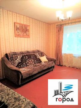 Объявление №55439816: Продаю 1 комн. квартиру. Саратов, ул. Международная, 4,
