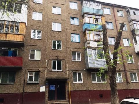 Продажа квартиры, Уфа, Ул. Коммунаров - Фото 3