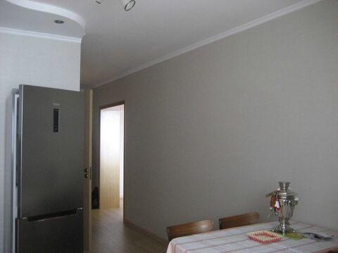 Продается квартира г Тамбов, ул Пензенская, д 61/176 - Фото 3