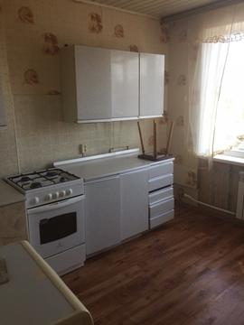 Продажа квартиры, Иваново, 4-я Деревенская улица - Фото 1