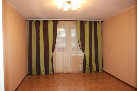 1-комнатная квартира в Северном - Фото 4