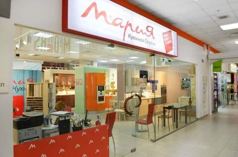 Готовый бизнес 165 кв. м - Фото 2