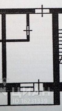 Продажа квартиры, Чигири, Благовещенский район, Ул. Октябрьская - Фото 1