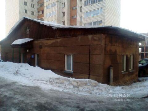 Продажа псн, Новосибирск, м. Октябрьская, Ул. Колыванская - Фото 2