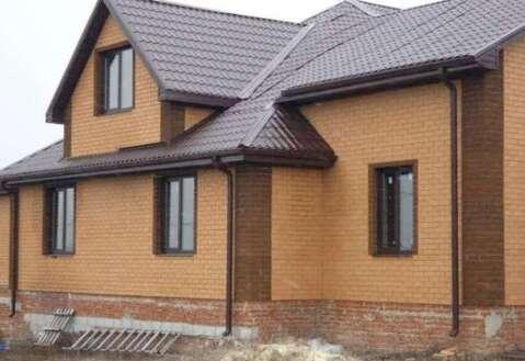 Продажа дома, Комсомольский, Белгородский район - Фото 2