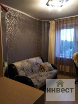 Продается 3х комнатная квартира г. Наро-Фоминск ул. Новикова - Фото 4