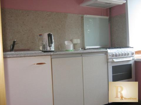 Сдается 1 ком.квартира после ремонта, г.Обнинск, ул.Энгельса, д.17а - Фото 2