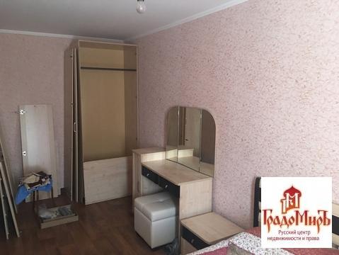 Продается квартира, Пересвет г, 45м2 - Фото 3