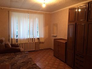 Аренда комнаты, Оренбург, Промысловый проезд - Фото 1