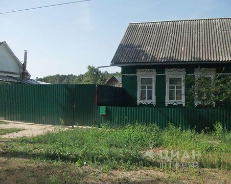 Продажа дома, Сельцо, Ул. 60 лет Октября - Фото 1