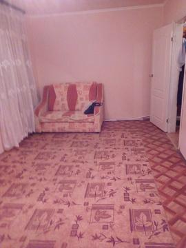 Сдаю 1 ком квартиру на Бардина д 1 - Фото 5