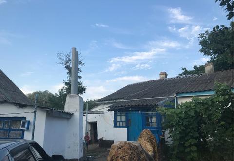 Продам дом в с. Партизаны - Фото 3