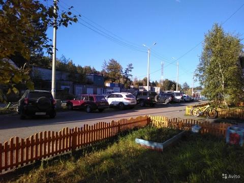 Квартира, ул. Московских строителей, д.21 - Фото 3