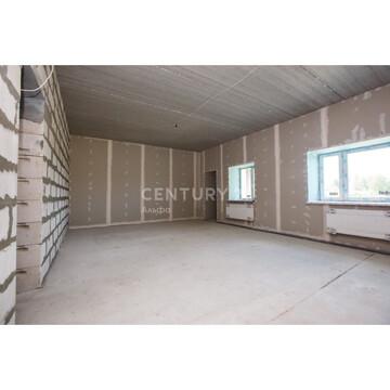 Продажа блок-секции 193 м на участке 3,1 сотки в Низовье - Фото 4