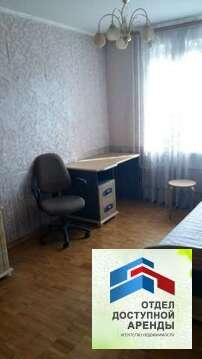 Квартира ул. Кошурникова 37 - Фото 5
