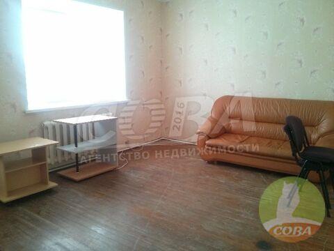 Продажа квартиры, Каскара, Тюменский район, Улица Северный микрорайон - Фото 3