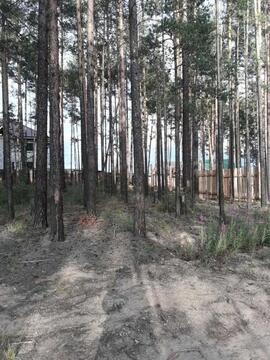 Продажа участка, Улан-Удэ, ДНТ Надежный - Фото 3