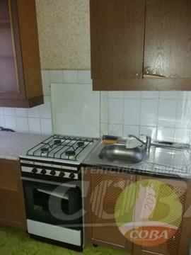Аренда квартиры, Тюмень, Ул. Пышминская - Фото 1
