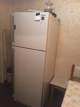 Сдается в аренду квартира г.Махачкала, ул. Магомета Гаджиева - Фото 3