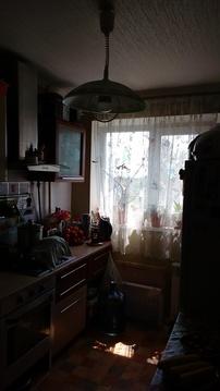 Продаю 3к на Квадро - Фото 4