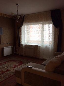 Аренда квартиры посуточно, Горно-Алтайск, Коммунистический пр-кт. - Фото 2