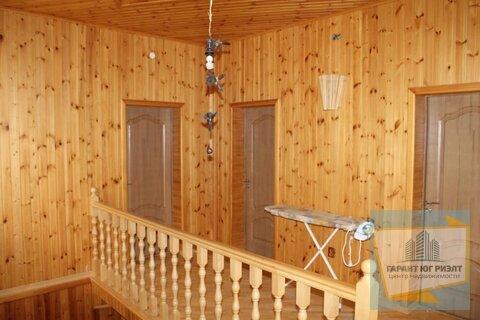 Продаётся дом 131 кв.м в Кисловодске в живописном районе города - Фото 5
