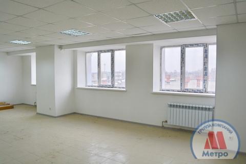 Коммерческая недвижимость, ул. Полушкина Роща, д.16 к.74 - Фото 1