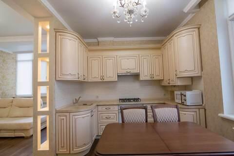 2-комнатная квартира ул. А. Кесаева, 18а - Фото 3