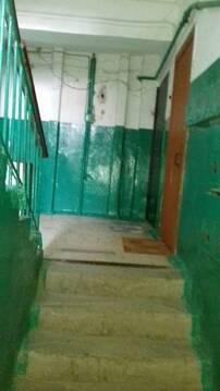Продажа 1-но комнатной квартиры в г. Белгород по пр-ту Б.Хмельницкого - Фото 5