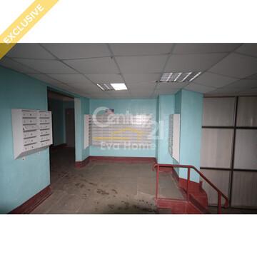 1 комнатная квартира по адресу Шишимская, 24 - Фото 3