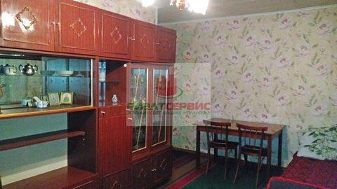 Аренда квартиры, Кемерово, Ул. Гагарина - Фото 2