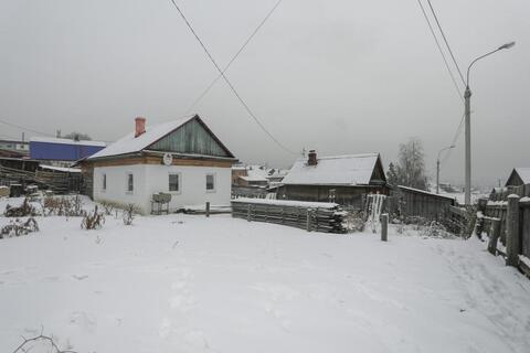 Продается дом. , Иркутск город, Бирюсинская улица 49 - Фото 2