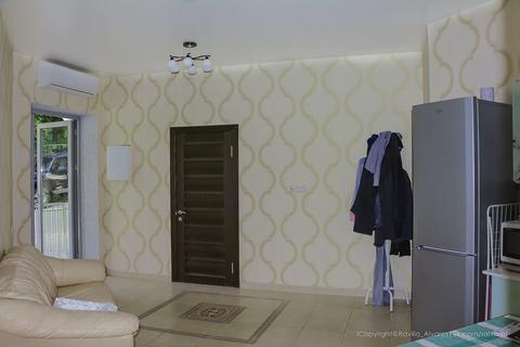 Квартира бизнес-класса в центре Сочи - Фото 3