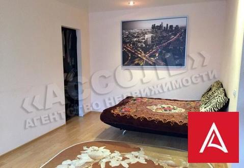 2-комнатная квартира в отличном состоянии - Фото 1
