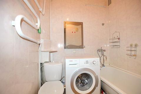 Продажа квартиры, Липецк, Ул. Гагарина - Фото 3