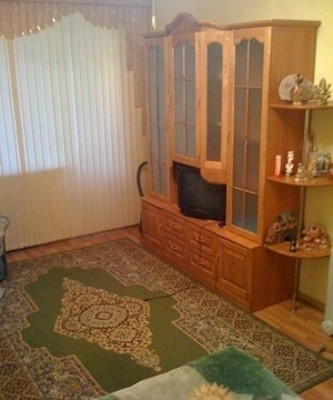 Сдается 2-х комнатная квартира на ул.пр.Котовского/парк Липки - Фото 4