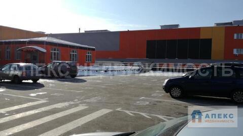 Аренда помещения пл. 1500 м2 под склад, аптечный склад, м. Царицыно в . - Фото 5