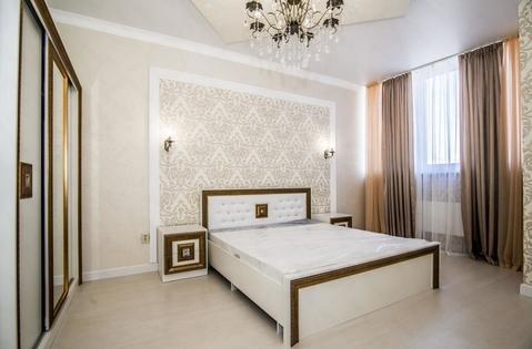 Продажа 1 квартиры в ЖК Адмирал с ремонтом и мебелью - Фото 3